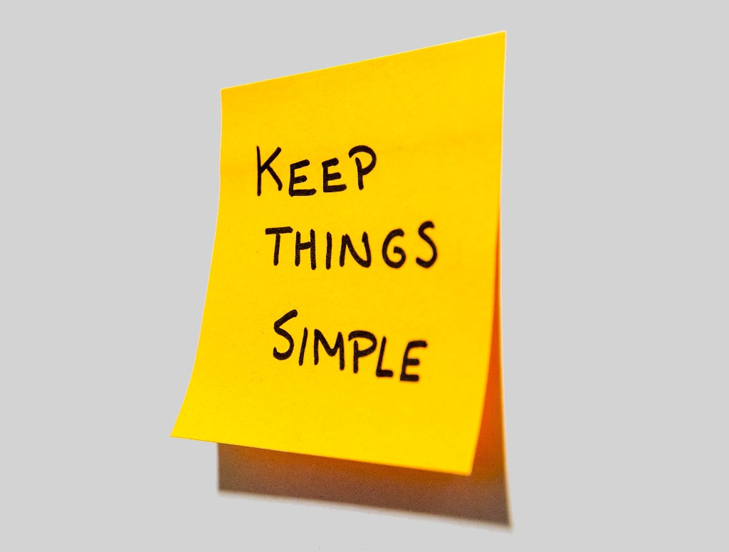 keep-things-simple-1024w