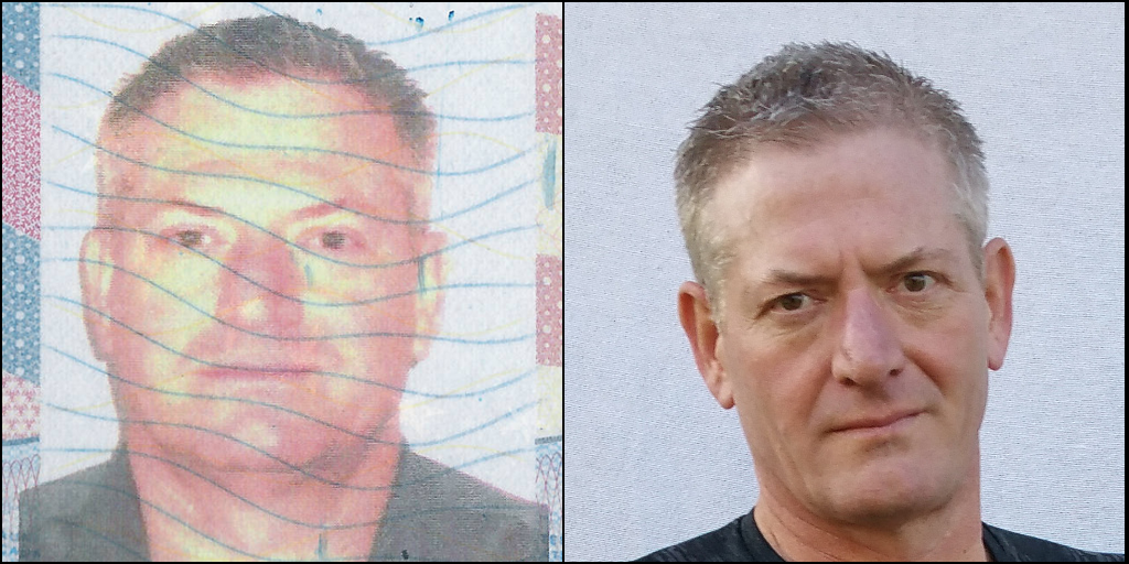 johnc-50lb-difference-passport